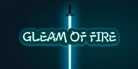 Gleam of Fire Cheats Hacks Tipps Lösung Walkthrough
