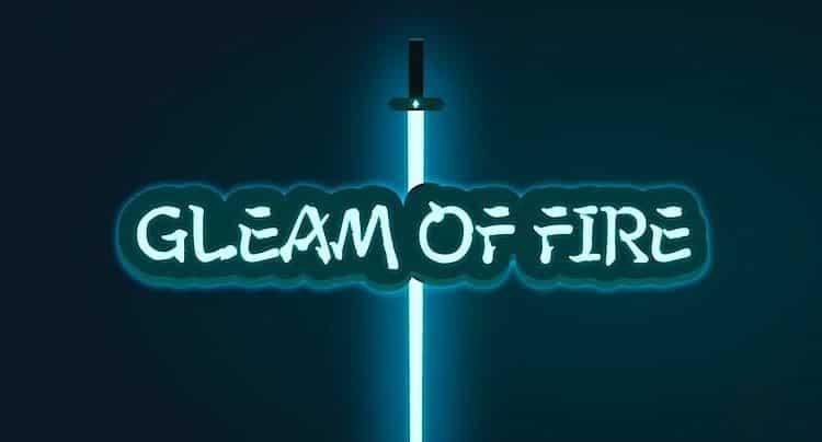 Gleam of Fire Cheats Hacks Tipps Lösung Walkthrough