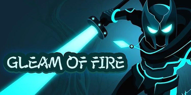Gleam of Fire Walkthrough Lösung Cheats Hacks