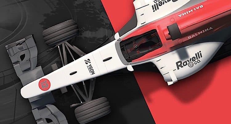Motorsport Manager Mobile 3 Cheats Hacks Walkthrough