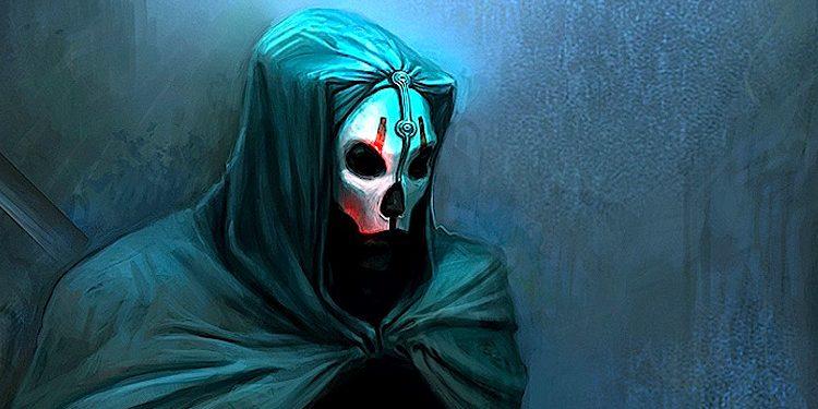 Star Wars: Knights of the Old Republic 2 Cheats Hacks Walkthrough