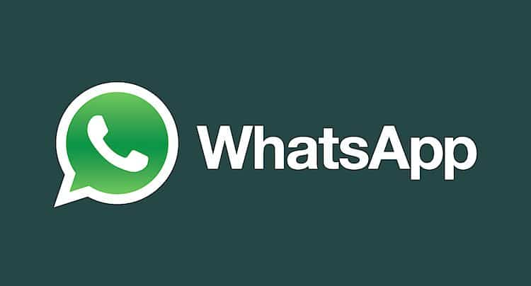 WhatsApp Tipps Tricks