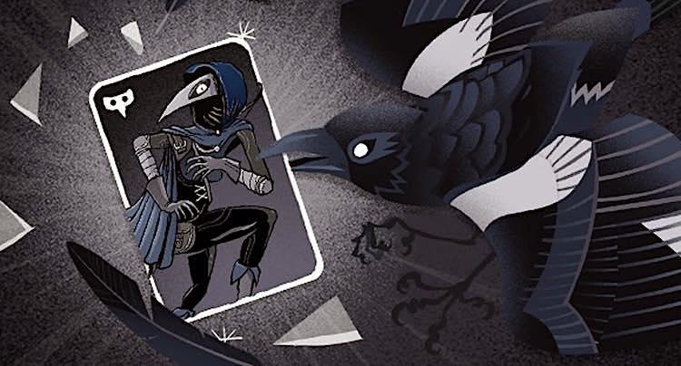 Card Thief erstmals kostenlos im App Store von Apple