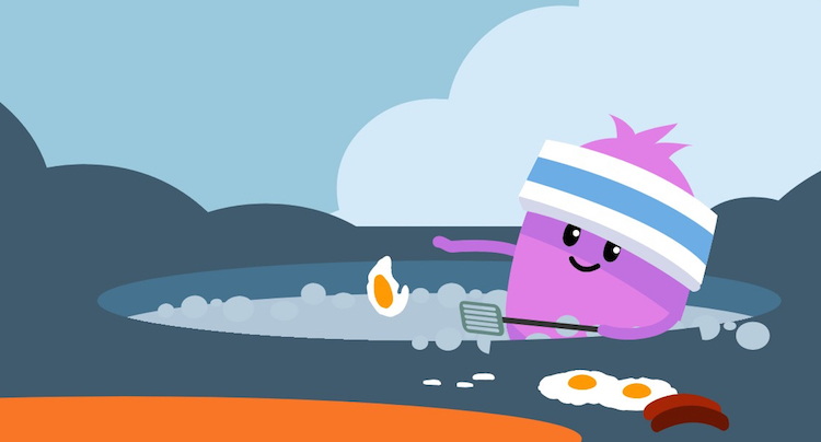 Dumb Ways to Die 2 Walkthrough Lösung Cheats Hacks