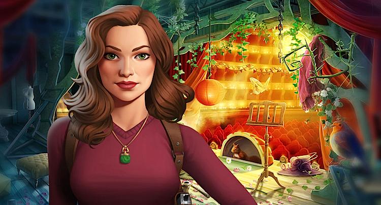 Agent Alice Walkthrough Lösung Cheats Hacks