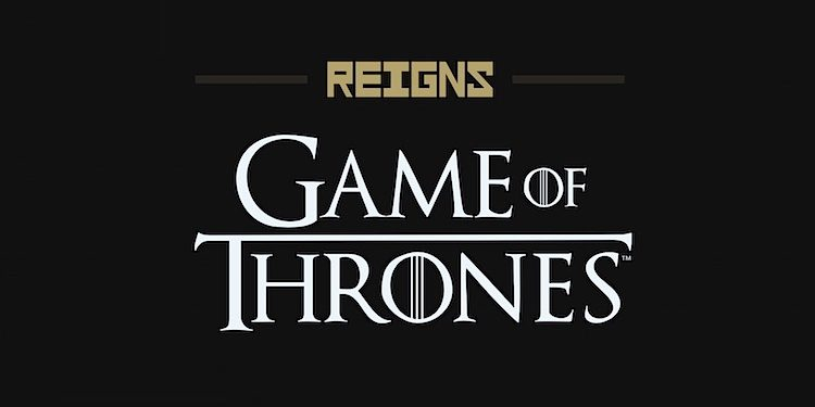 Reigns: Game of Thrones Walkthrough Lösung Cheats Hacks