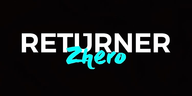 Returner Zhero Walkthrough Lösung Cheats Hacks