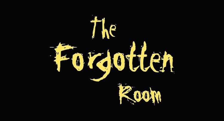 The Forgotten Room Walkthrough Lösung Cheats Hacks