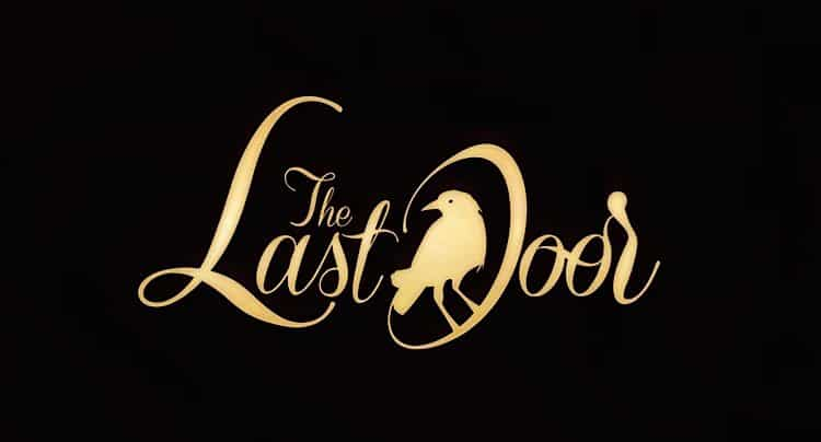 The Last Door Walkthrough Lösung Cheats Hacks