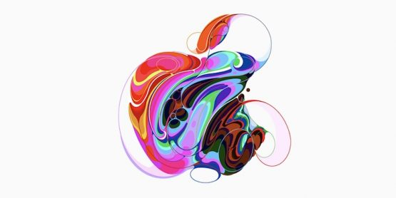 Apple Event Oktober 2018