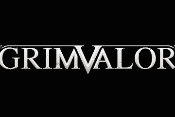 Grimvalor Walkthrough Lösung Cheats Hacks