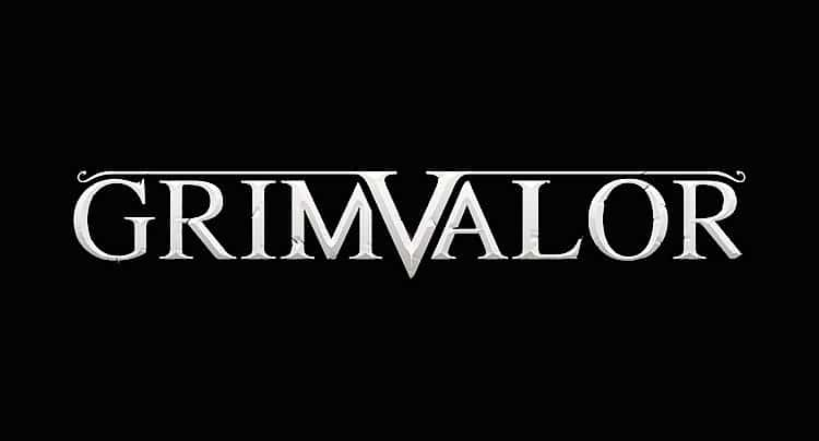 Grimvalor Walkthrough Lösung Cheats Hacks