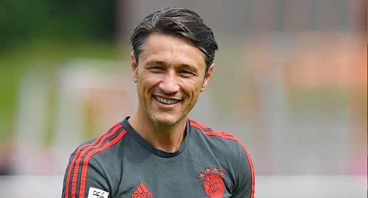 Tippster Sportwetten Kovac