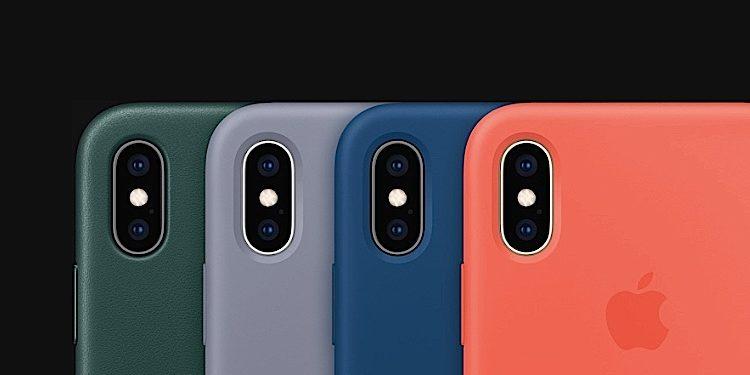 Apple iPhone Xr Case