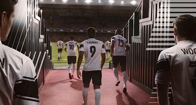 Football Manager 2019 Cheats Hacks