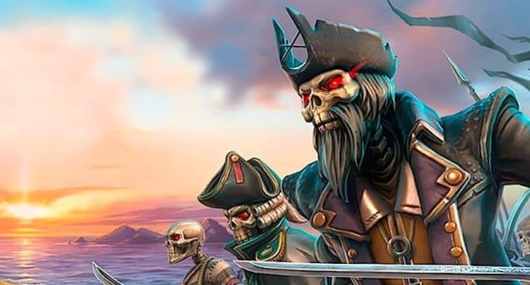 Pirate Tales Walkthrough Lösung Cheats Hacks