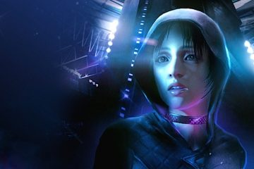République Walkthrough Lösung Cheats Hacks