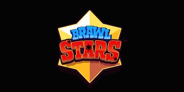 Brawl Stars Walkthrough Lösung Cheats Hacks