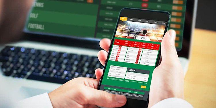 Glücksspiel Casino Apps
