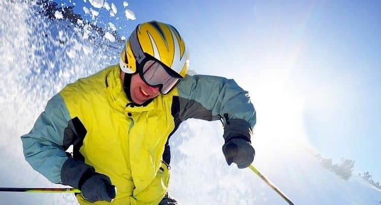 100 Pics Quiz Wintersport Lösung aller Level