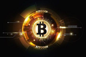 Bitcoin Mobile Casinos