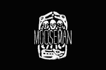 The Mooseman Walkthrough Lösung Cheats Hacks