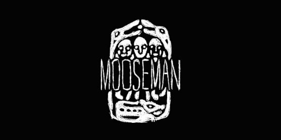The Mooseman Walkthrough Lösung Cheats Hacks