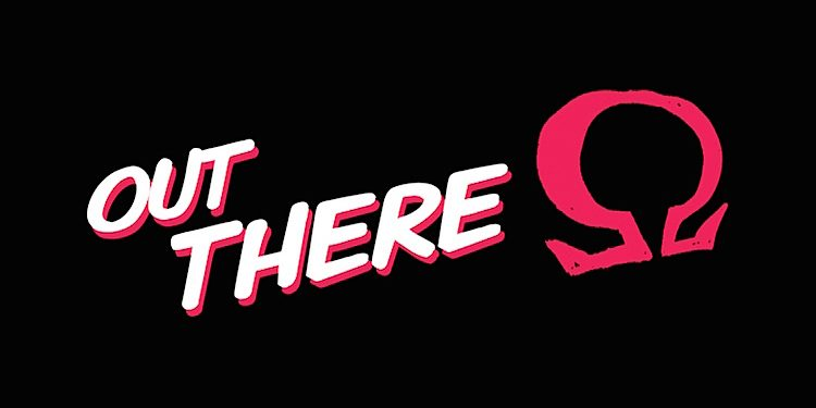 Out There: Q Edition Walkthrough