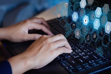 Ratgeber Cloud Antivirenprogramm