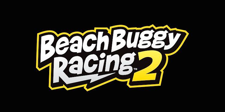 Beach Buggy Racing 2 Walkthrough Lösung