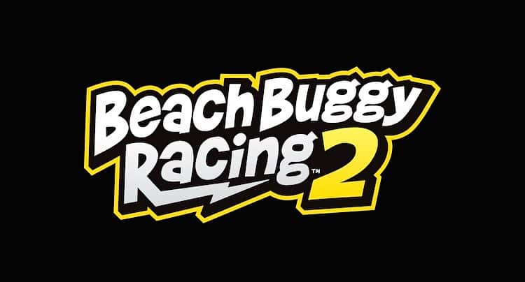 Beach Buggy Racing 2 Walkthrough Lösung