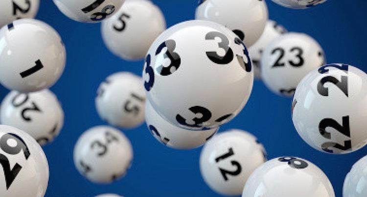 lotto erfolgreich spielen