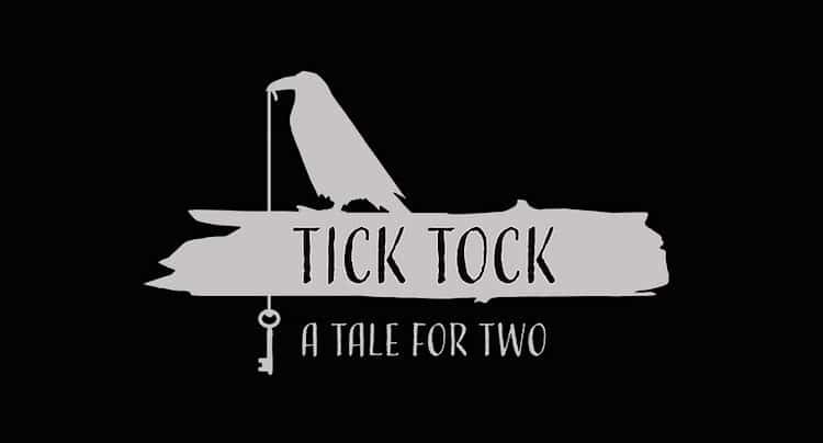 Tick Tock: A Tale of Two Walkthrough Lösung
