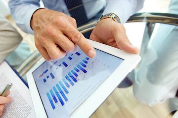 Apps für die digitale Zusammenarbeit