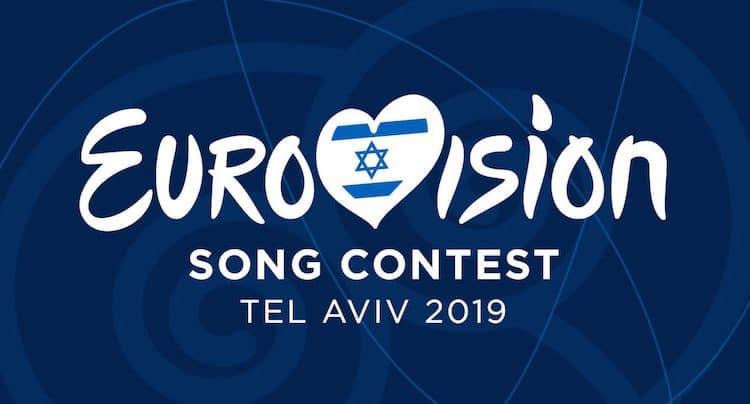 Eurovision Song Contest ESC 2019 App