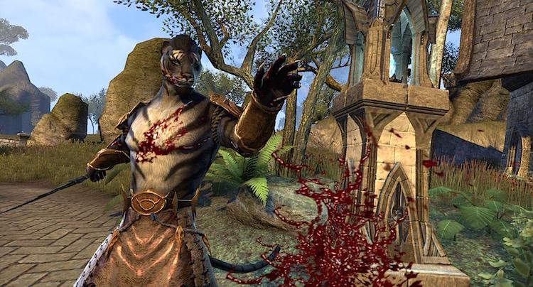 The Elder Scrolls Blades Walkthrough Lösung Cheats Hacks