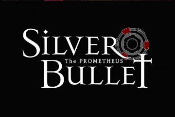 The Silver Bullet Walkthrough Cheats Hacks