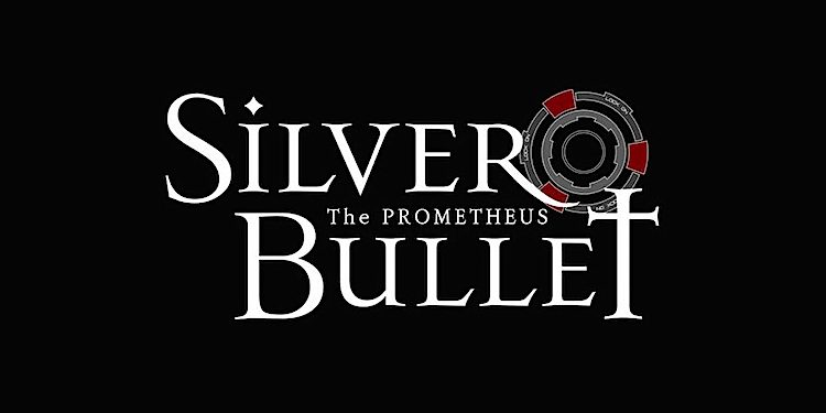 The Silver Bullet Walkthrough Cheats Hacks
