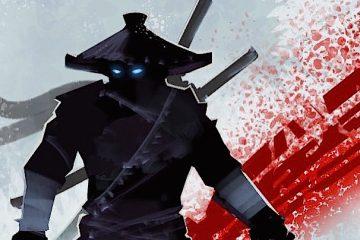 Ninja Arashi Walkthrough Lösung Cheats Hacks