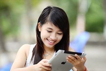 Apple Apps Smartphonesucht Bildschirmzeit