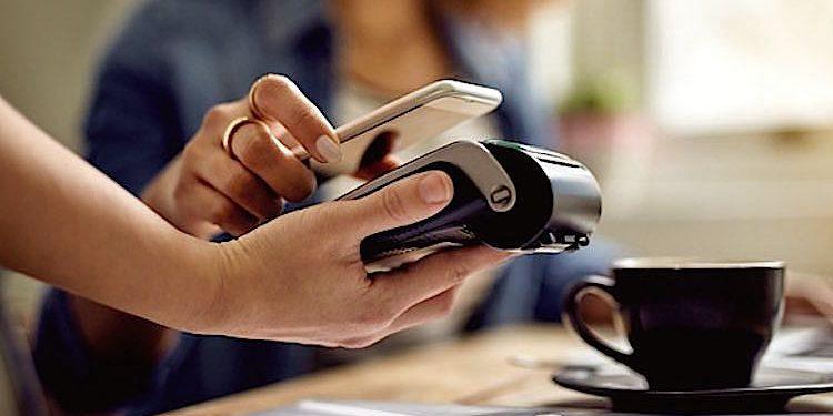Bezahldienst X-Pay Paydirekt