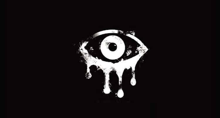Eyes - The Horror Game Walkthrough Lösung Cheats Hacks