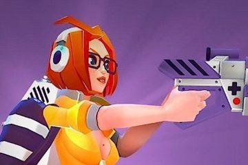 FRAG Pro Shooter Cheats Hacks Gilde