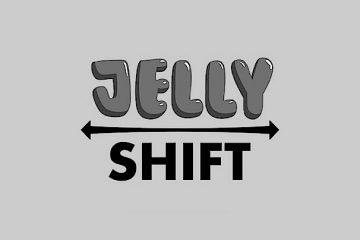 Jelly Shift Cheat Werbung Abschalten