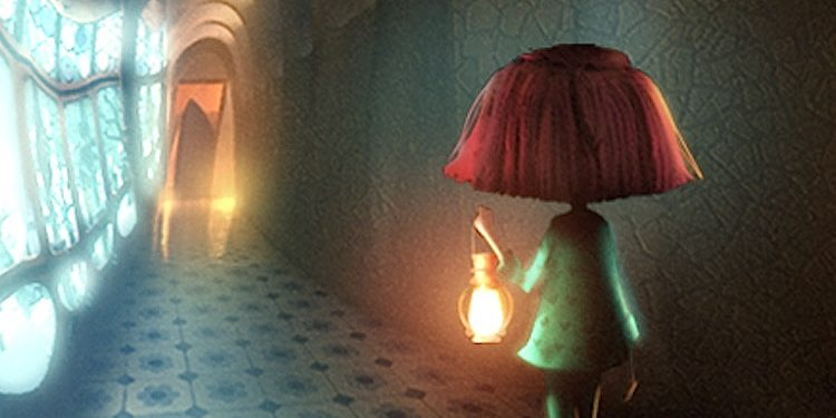 ROOMS - The Toymaker's Mansion Walkthrough Lösung Cheats Hacks