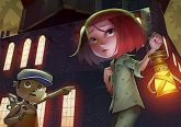 ROOMS – The Toymaker's Mansion Walkthrough Lösung Cheats und Hacks