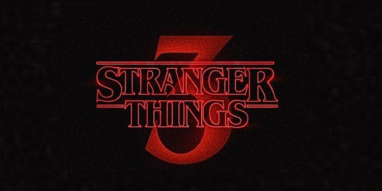 Stranger Things 3 The Game Walkthrough Lösung Cheats Hacks Tipps
