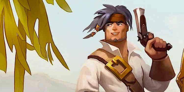 Braveland Pirate: Piraten-Schach heute als Schnäppchen