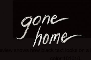 Gone Home Walkthrough Lösung Cheats Hacks