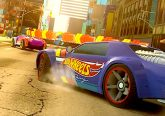 Hot Wheels Infinite Loop Cheats Hacks